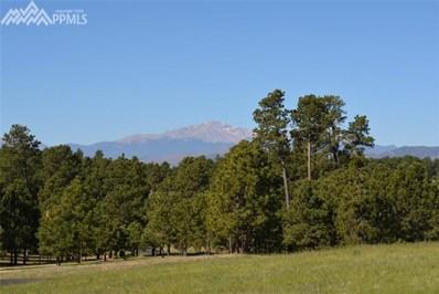 3942 Mountain Dance Drive, Colorado Springs, CO 80908 - #: 9191714