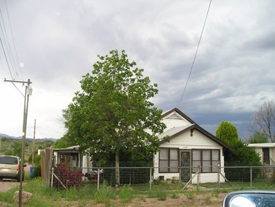 1845 Scott Street, Canon City, CO 81212 - #: 56807