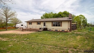 1726 Willow Street, Brookside, CO 81212 - #: 58707