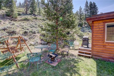 85 Revett Drive UNIT 160, Breckenridge, CO 80424 - #: S1009626