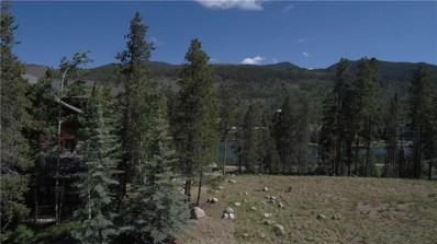 102 Lake Ridge Circle UNIT 1890, Keystone, CO 80435 - #: S1010531