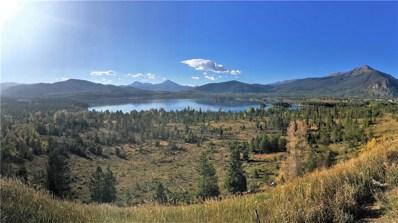 240 Lake Dillon Drive UNIT 309, Dillon, CO 80435 - #: S1011123
