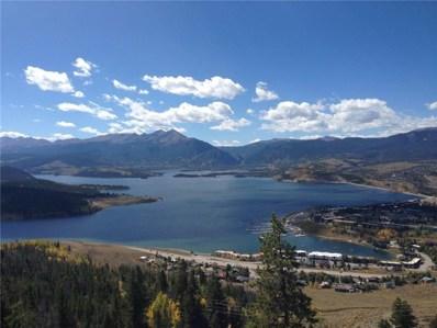 240 Lake Dillon Drive UNIT 403, Dillon, CO 80435 - #: S1011134