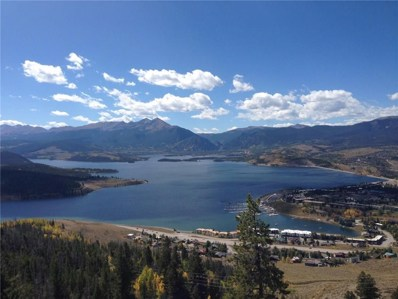 240 Lake Dillon Drive UNIT 412, Dillon, CO 80435 - #: S1011183