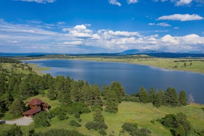 7200 44ZS Road, Norwood, CO 81423 - #: 35346