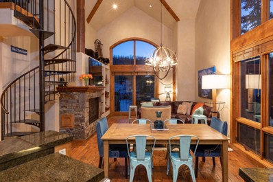 333 Adams Ranch Road, Mountain Village, CO 81435 - #: 36570
