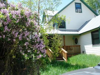 1340 Naturita Street, Norwood, CO 81423 - #: 36879