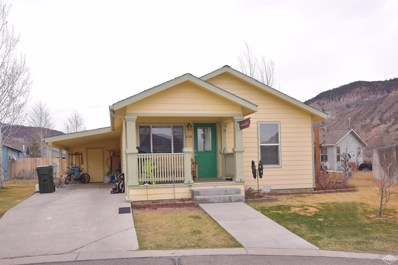 26 Minnow Circle, Gypsum, CO 81637 - #: 931879