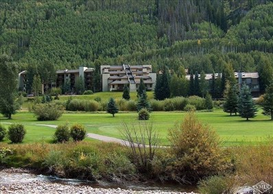 1650 Fallridge Road UNIT 309, Vail, CO 81657 - #: 931946