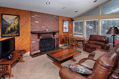 907 Red Sandstone Road UNIT 9C, Vail, CO 81657 - #: 932173