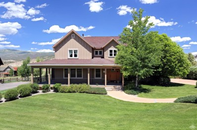 94 Harrier Circle, Eagle, CO 81631 - #: 932351