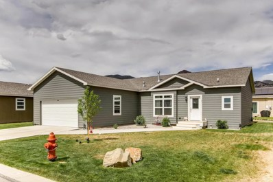 131 Salmon Loop, Gypsum, CO 81637 - #: 932494