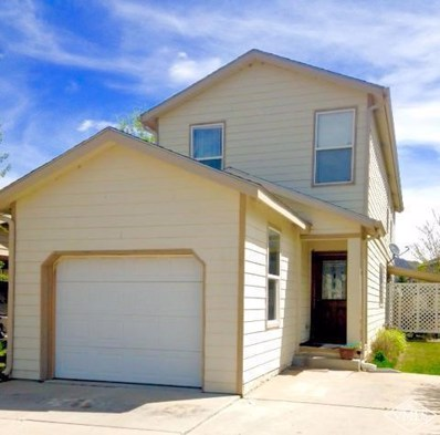 135 Catfish Circle, Gypsum, CO 81637 - #: 932640