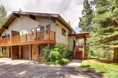 57 Riverside Road UNIT E, Avon, CO 81620 - #: 932910
