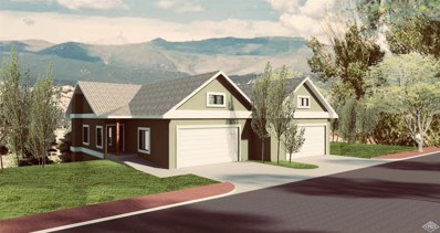 1015 Hawks Nest Lane, Gypsum, CO 81637 - #: 932963
