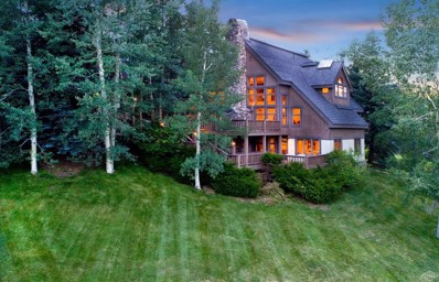 377 Holden Road, Beaver Creek, CO 81620 - #: 933044
