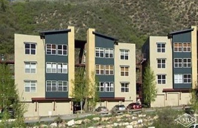 511 Metcalf Road UNIT I26, Avon, CO 81620 - #: 933053