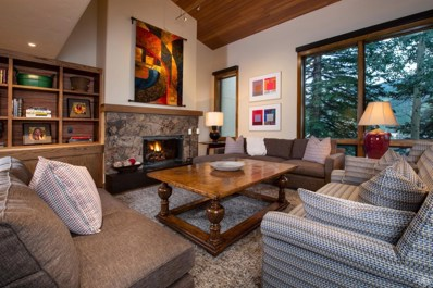 950 Red Sandstone Road UNIT 9, Vail, CO 81657 - #: 933198