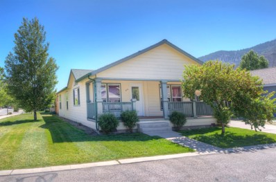 14 Pike Circle, Gypsum, CO 81637 - #: 933205