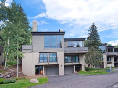 950 Red Sandstone Road UNIT 37, Vail, CO 81657 - #: 933318