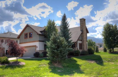 121 Timberwolf, Gypsum, CO 81637 - #: 933366