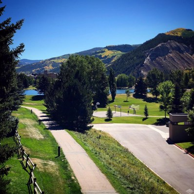 816 W Beaver Creek Boulevard UNIT A5, Avon, CO 81620 - #: 933394