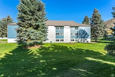 831 W Beaver Creek Boulevard UNIT C6, Avon, CO 81620 - #: 933399