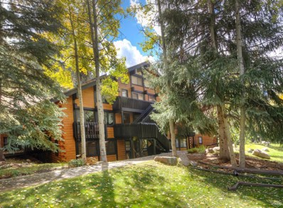 2958 S Frontage Road W UNIT B15, Vail, CO 81657 - #: 933560