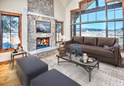 140 Wildflower Lane, Wolcott, CO 81655 - #: 933635