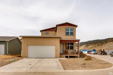 58 Minnow Circle, Gypsum, CO 81637 - #: 933639