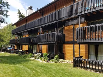2958 S Frontage Road W UNIT D2, Vail, CO 81657 - #: 933847