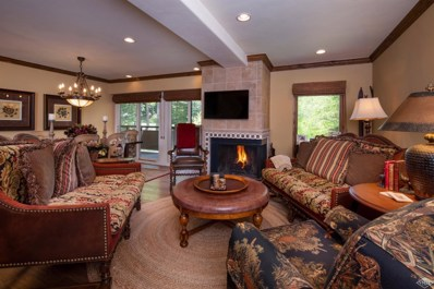 1650 Fallridge Road UNIT 106, Vail, CO 81657 - #: 934283