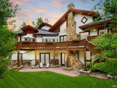2105 Vermont Road, Vail, CO 81657 - #: 935528