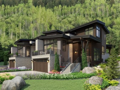3792 Lupine Drive, Vail, CO 81657 - #: 935993