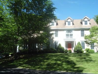 66 Wynnewood Lane, Stamford, CT 06903 - #: 100645