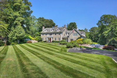 17 Cottontail Road, Cos Cob, CT 06807 - #: 102276