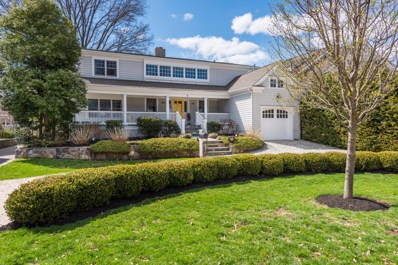 9 Grimes Road, Old Greenwich, CT 06870 - #: 102807
