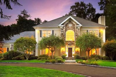 32 Sunset Court, Stamford, CT 06903 - #: 103233