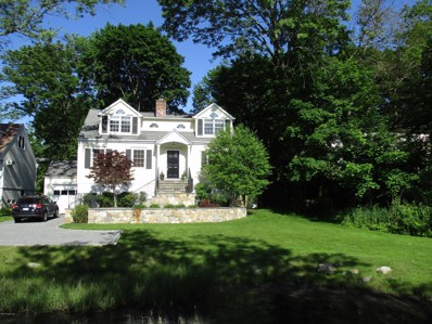 20 Mortimer Drive, Old Greenwich, CT 06870 - #: 103412