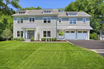 11 Dialstone Lane, Riverside, CT 06878 - #: 103686