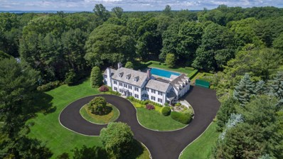 70 Midwood Road, Greenwich, CT 06830 - #: 103741