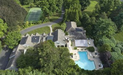 1 Winding Lane, Greenwich, CT 06831 - #: 104351