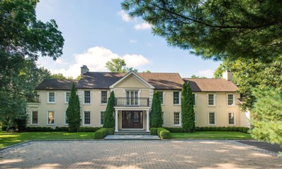 2 Round Hill Road, Greenwich, CT 06831 - #: 104387