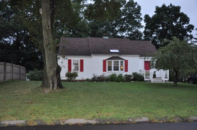 109 Ridge Park Avenue, Stamford, CT 06905 - #: 104466