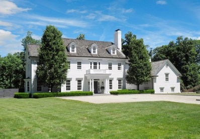 15 Pinecroft Road, Greenwich, CT 06830 - #: 104614