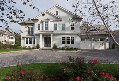 184 Shore Road, Old Greenwich, CT 06870 - #: 104623