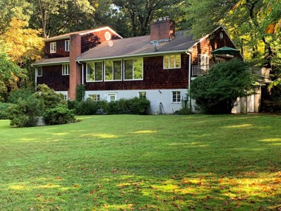 29 Cottontail Road, Cos Cob, CT 06807 - #: 104639
