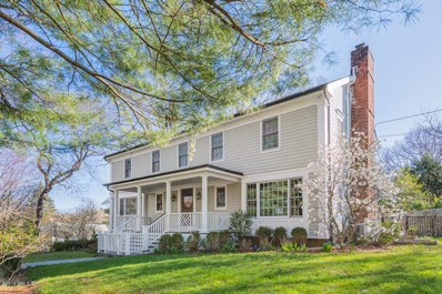 3 Bote Road, Greenwich, CT 06830 - #: 106251