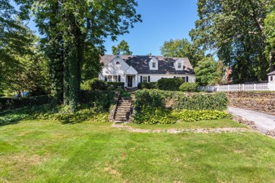 30 Bote Road, Greenwich, CT 06830 - #: 106406