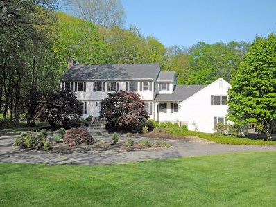 6 Sandy Lane, Greenwich, CT 06831 - #: 106591